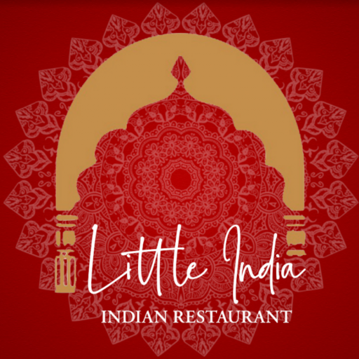 LittleIndia
